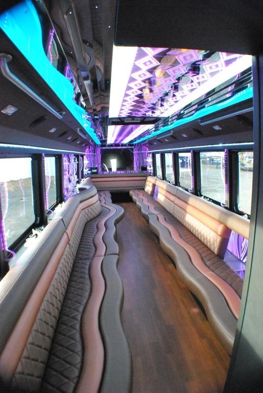 37-passenger-interior_orig