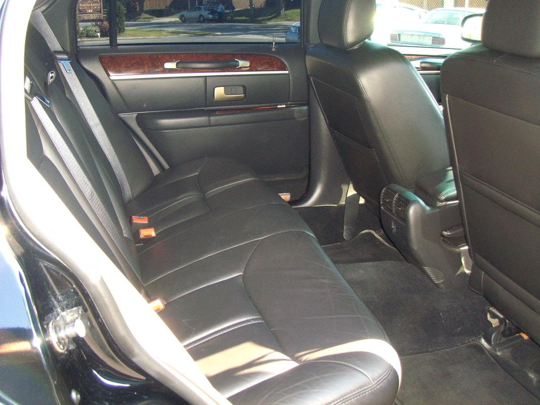 sedan-interior_orig