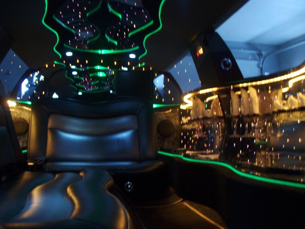 ultra6-interior_orig
